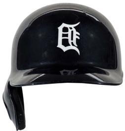 "Detroit TIGERS ""D"" Baseball Batting Helmet Vinyl Sticker De"