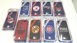 3D Silicone Protective Case IPhone 5 / 5s / 5se BRAVES RED S