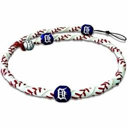 6 lot detroit tigers frozen rope baseball