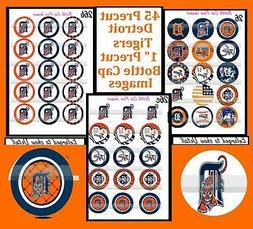 baseball mlb 45 1 bottle cap images