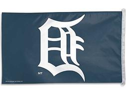 Detroit Tigers 3' x 5' Flag from WinCraft