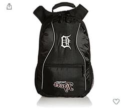 Detroit Tigers backpack new