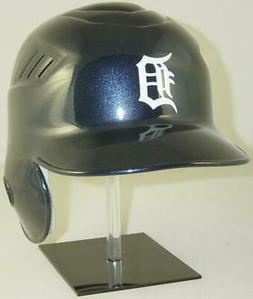 Detroit Tigers Rawlings Coolflo Full Size MLB Baseball Batti