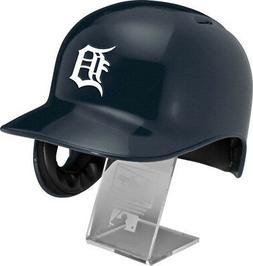 DETROIT TIGERS Full Size Rawlings Replica Batting Helmet w/
