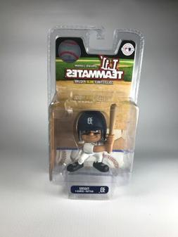 Detroit Tigers Lil' Teammates Mini Figurine NIB