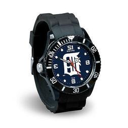 Detroit Tigers Men's Sports Watch - Spirit  MLB Jewelry Wris