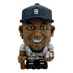 Forever Collectibles DETROIT TIGERS MIGUEL CABRERA Animated
