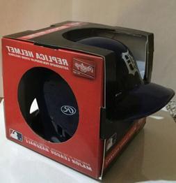 DETROIT TIGERS Mini Batting Helmet Rawlings