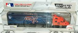 detroit tigers mlb baseball 1 80 diecast