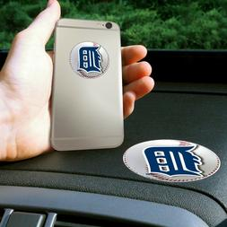 Detroit Tigers MLB Get a Grip Cell Phone Grip Never lose you