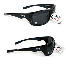 Detroit Tigers MLB Polarized Sport Sunglasses