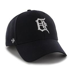 '47 Detroit Tigers MVP Adjustable Cap