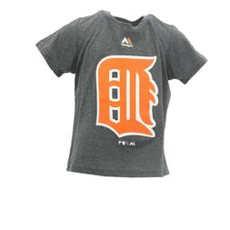 Detroit Tigers Official MLB Majestic Apparel Baby Infant Siz