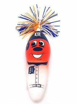 Detroit Tigers Pens Kooky Klicker Belt Clip MLB Baseball Hea
