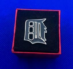 Detroit Tigers Pin Lapel Tigers Baseball Pin Hat Pin