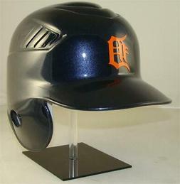 Detroit Tigers Road Rawlings LEC Full Size Baseball Batting