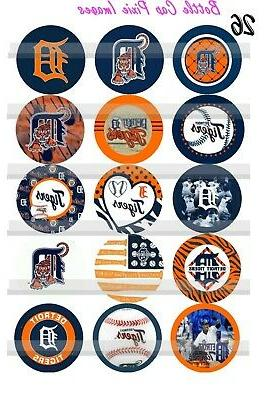 Detroit sheet set Baseball MLB Cap Images
