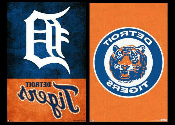detroit tigers 2019 topps heritage base team