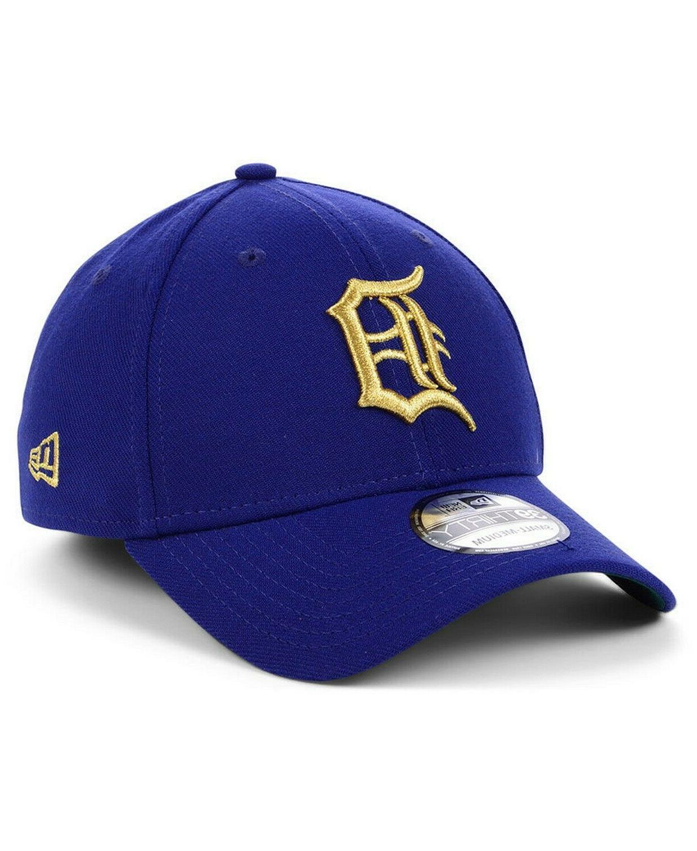 Detroit Cap USA Men's Baseball Bats