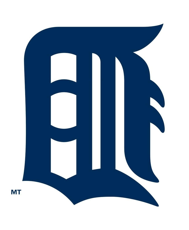 detroit tigers mlb gameday baseball mvp bowl