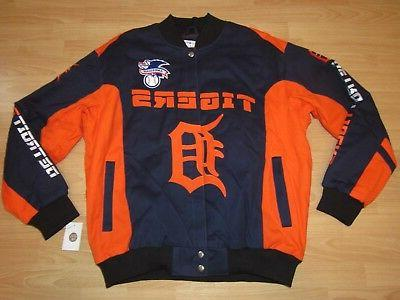 detroit tigers mlb pit crew racing g