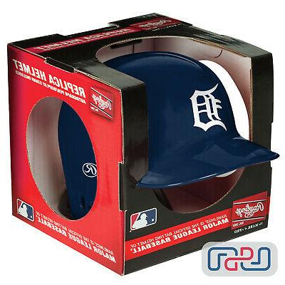 detroit tigers mlb rawlings replica mlb baseball