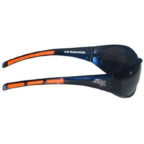 detroit tigers wrap sunglasses