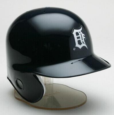 st louis cardinals mini baseball batting helmet