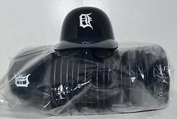 Lot of  DETROIT TIGERS Ice Cream SUNDAE HELMETS New Baseball