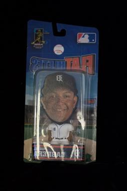 Miguel Cabrera Detroit Tigers Flathlete  Figurine
