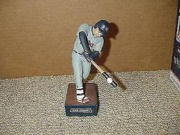 Miguel Cabrera Detroit Tigers SGA - 09/21/15 Figurine MLB