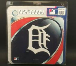 MLB 2007 DETROIT TIGERS Computer / Laptop Mouse Pad HUNTER