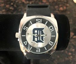 AVON MLB Forever A Fan Detroit Tigers Watch - NIB