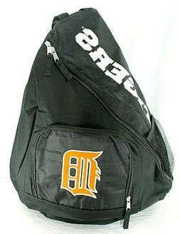 Northwest MLB Los Angeles Angels Sling Backpack