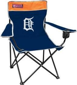 Rawlings 02290027111 MLB Quad Chair DET