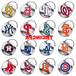 Team Promark - MLB - Air Freshener  - Pick Your Team - FREE