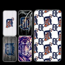 Wallet case for Detroit Tigers iphone 7 iphone 6 6+ 5 7 X XR